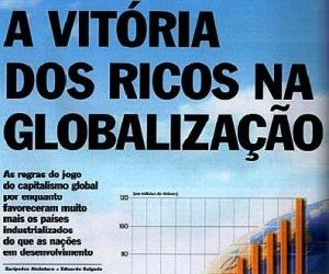 veja, globalização, jun2002 A