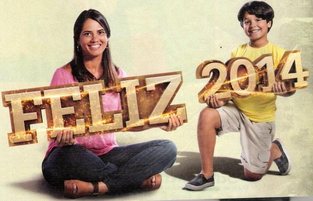 Veja, 25dez13, FELIZ 2014, governo Bahia
