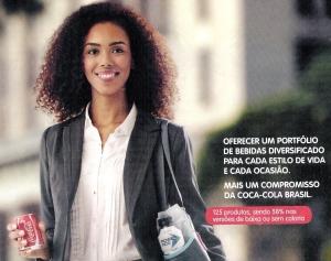 coca-cola 1