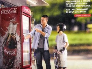 cocola-cola 3