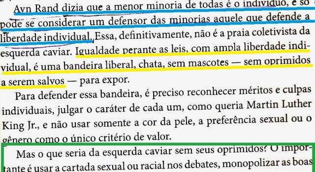 ESQUERDA CAVIAR 2, fl.311, A
