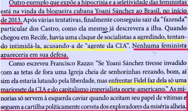 ESQUERDA CAVIAR 3,fl. 312. novo jpg