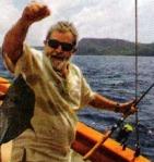 lula pesca