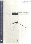 O PAÍS DOS PONTEIROS DESENCONTRADOS