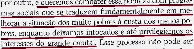 Caros Amigos, Fev2004, DUARTE PEREIRA, DEBATE 3