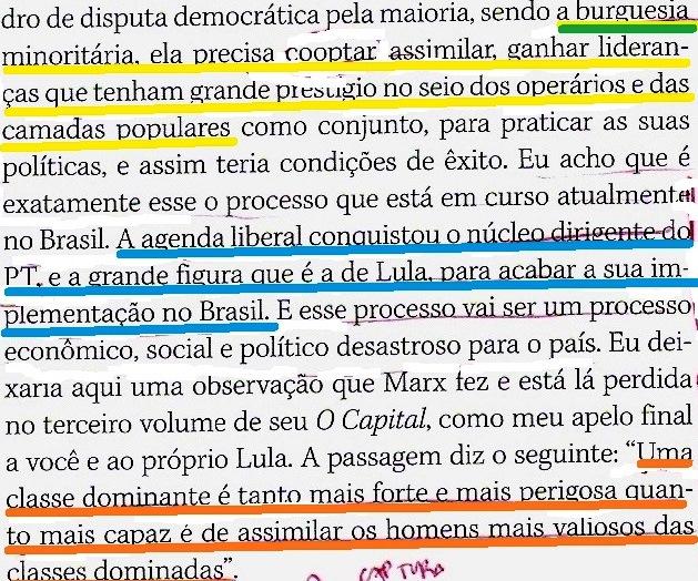 Caros Amigos, Fev2004, DUARTE PEREIRA, DEBATE 4