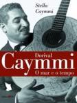 dorival caymi, biografia
