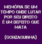 gonzaguinha, Grace, facebook