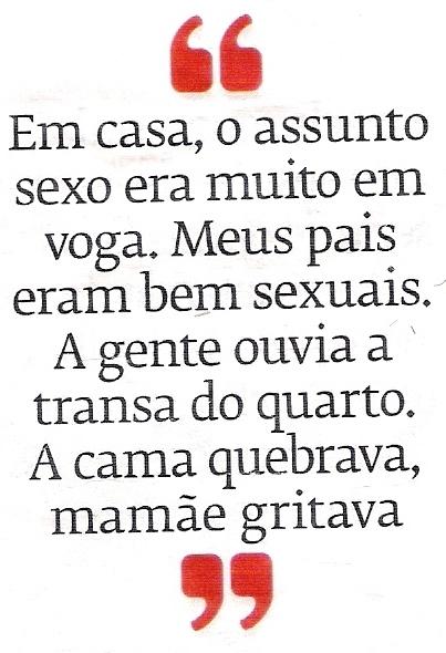 Ivete Sangalo, Playboy, nov12, 2