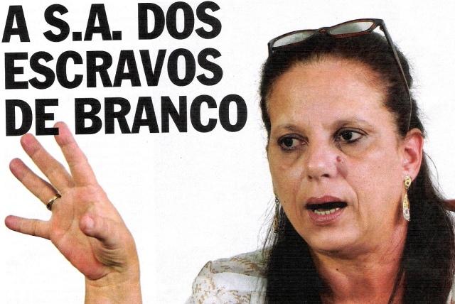médica cubana, FOTO, Veja, 12fev14,
