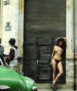 Nanda Costa, cuba, Playboy, ago13, 1