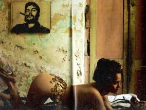 Nanda Costa, cuba, Playboy, ago13, 2