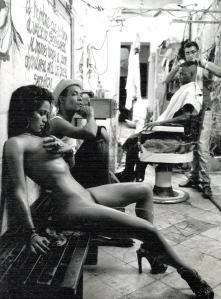 Nanda Costa, cuba, Playboy, ago13, 44