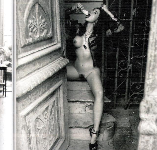 Nanda Costa, cuba, Playboy, ago13, 5