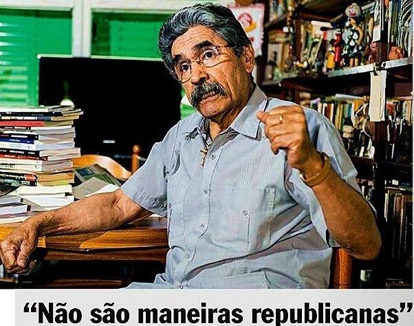 OLÍVIO DUTRA, veja 12fev14, 1