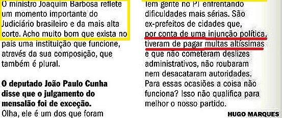 OLÍVIO DUTRA, VEJA 12FEV14, 4