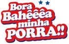 bora baea