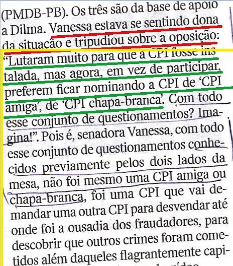 Veja, 06ago14, Vanessa grazziotin