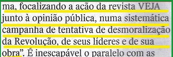 Veja, editorial 06ago14, parte3