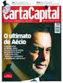 aécio na carta capital3