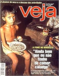 veja no plantão brasil