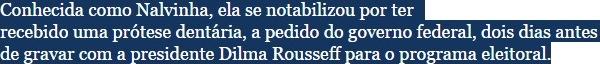folha, Nalvinha, Paulo Afonso, Ba, 1