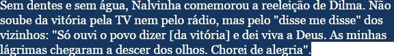 folha, Nalvinha, Paulo Afonso, Ba, 2