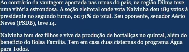 folha, Nalvinha, Paulo Afonso, Ba, 3