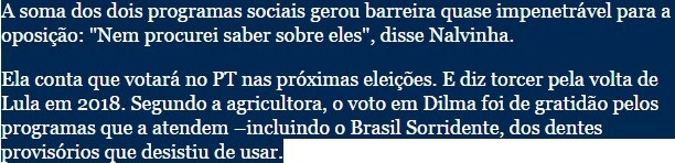 folha, Nalvinha, Paulo Afonso, Ba, 4