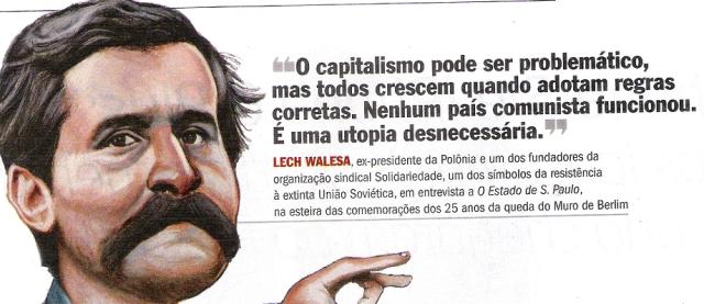 lech, capitalismo1