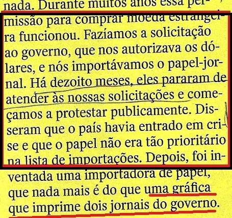 veja, 05nov14, jornalista venezuelano 16