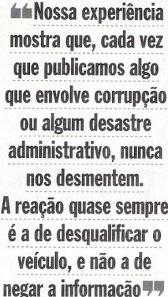 veja, 05nov14, jornalista venezuelano DESTAQUE1