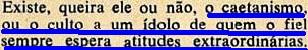CAETANO VELOSO, 3, Veja, 19jan1972