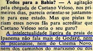 CAETANO VELOSO, 4, Veja, 19jan1972