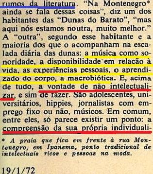 CAETANO VELOSO, 5, Veja, 19jan1972