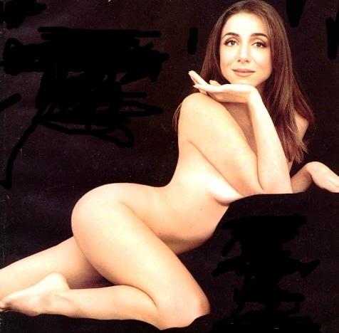 Marisa+Orth,capa-revista-playboy, agosto-1997-2
