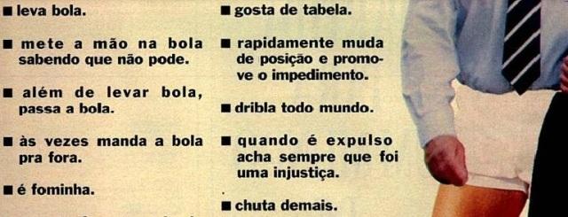 O ESPORTE DAS MULTIDÕES, 2, Veja 20nov1993