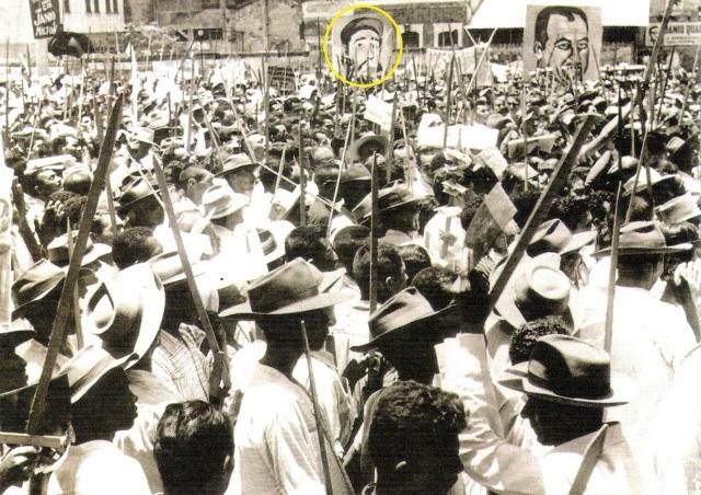 Revista de História, BN, set2010, Fidel