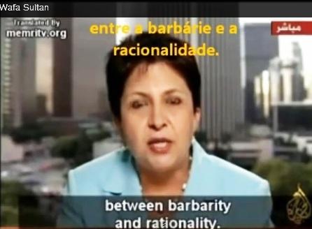a árabe de 55 anos qeu mora nos EUA2