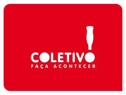 coletivo_coca-cola 2