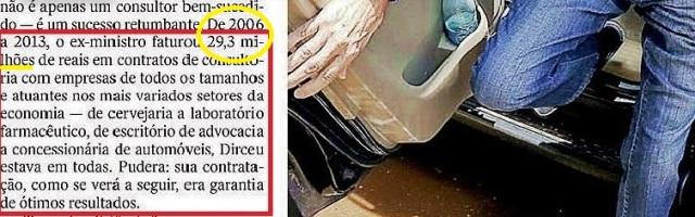DIRCEU, O MAIOR CONSULTOR DO MUNDO 3