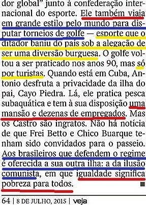 CUBA, UMA VIDA DE COMUNISTA 6 modificado