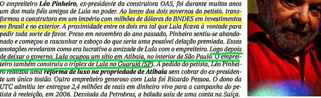 lula, o sítito 2 modificado