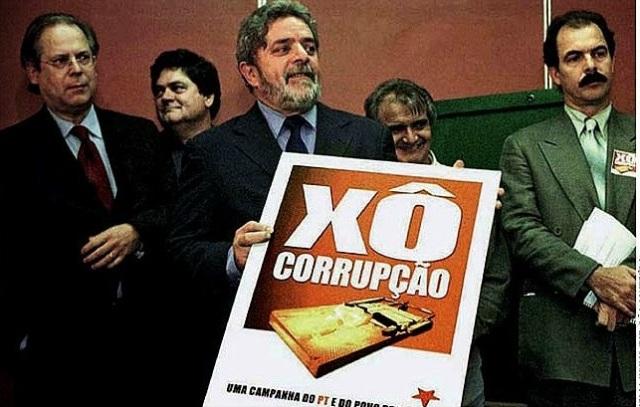 Veja, 12ago15, xô corrupção