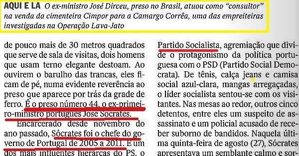 LAVA-JATO E A FACE OCULTA 1veja, 09set15, CORTADO