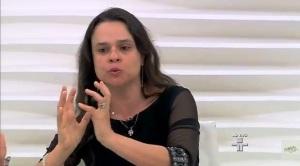 JANAÍNA PASCOAL E HÉLIO BICUDO, RODA VIVA,5