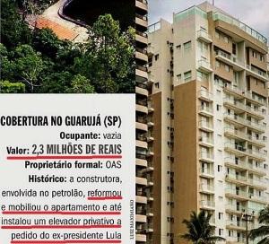 lula, RICOS E ENCRENCADOS, Veja 14nov15, IMÓVEIS MAL EXPLICADOS 3