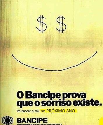 bancipe-o-sorriso-existe modificado