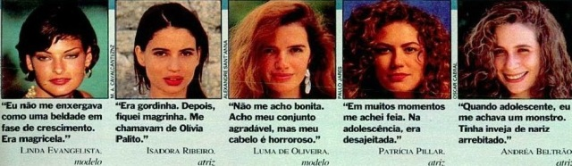 EX-FEIAS, vEJA 1993, 2