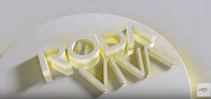 marco aurélio melo, rodaviva , branco e aceso